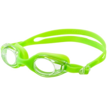 Hilco Leader Sports Sandcastle - Youth (3-6 years) Goggles
